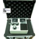 Dispositivo Radionica ARE-X1