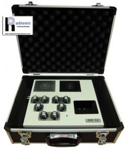 Dispositivo Radiónica ARE-X2