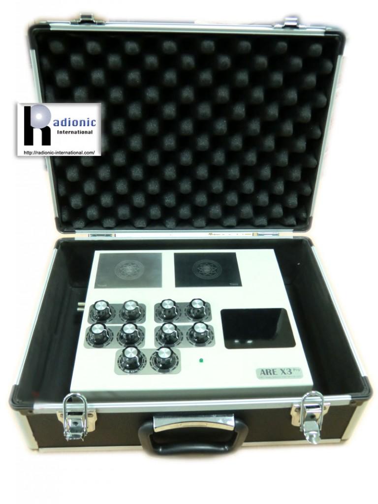 Radionica AREX3 Pro