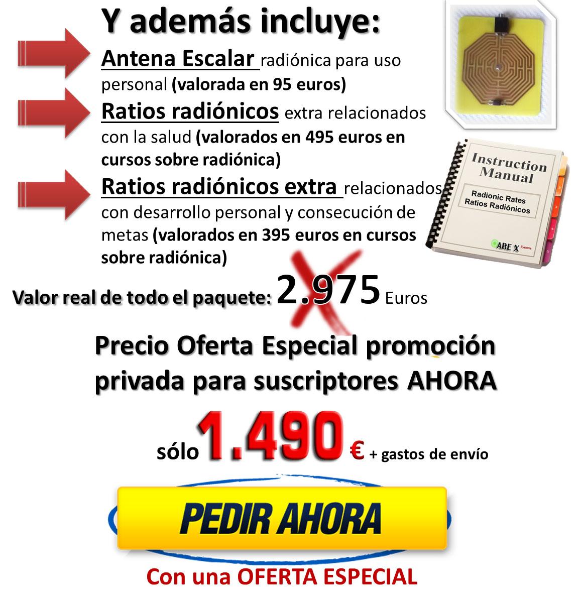 oferta-privada-arex3-cupon2