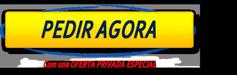 Pedir Oferta AREX-3